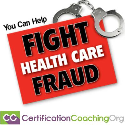 Medical Coding Fraud