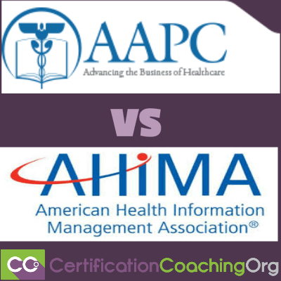 job prospects for a certified coder: aapc vs. ahima, Cephalic Vein