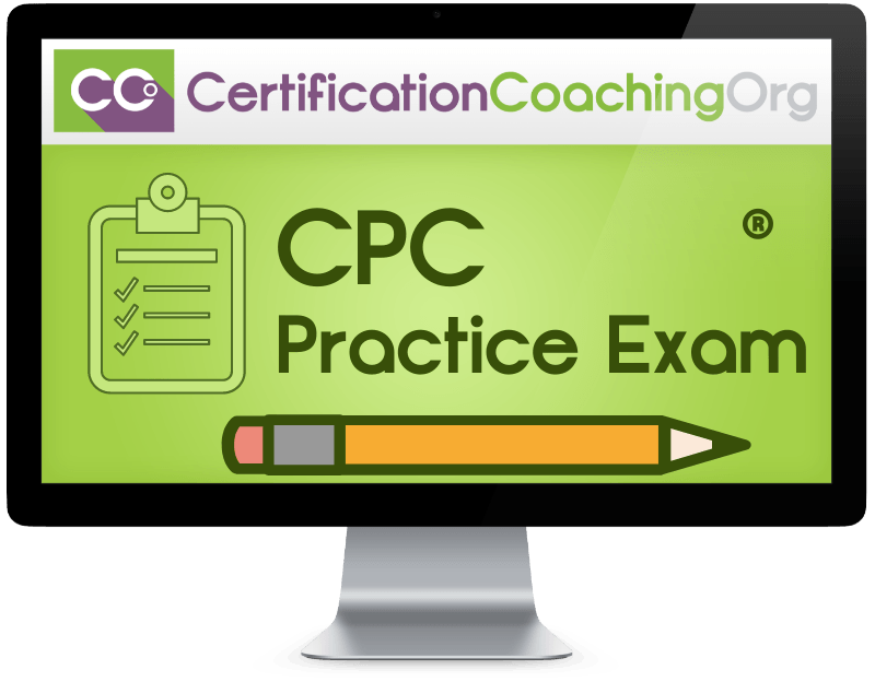 CPC® Practice Exam by CCO