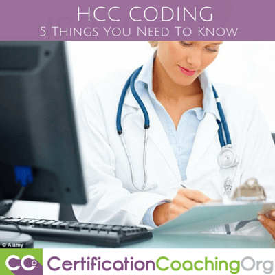 HCC Coding 5 Things You Need To Know