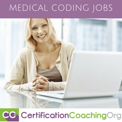 Medical Coding Jobs — Top 10 Recommendations