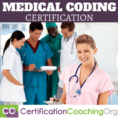 Medical Coding Certification - Get Certified Online