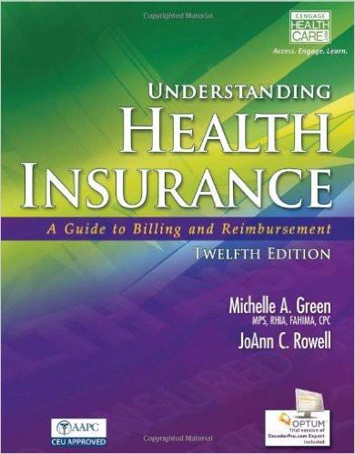 Understanding Health Insurance_1024x1024