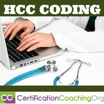 3 Important Facts About HCC Coding