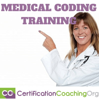 Take Your Medical Coding Training To The Next Level