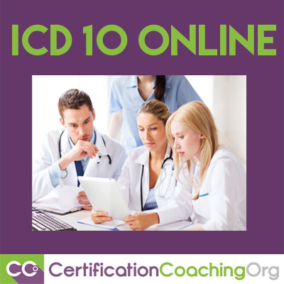 icd 10 online