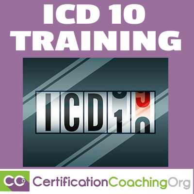 Take your ICD 10 Training to the next level