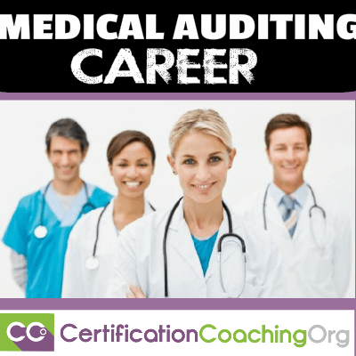 Medical Auditing - Growing Career Path for Medical Coders