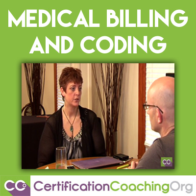 Is Medical Billing and Coding a Good Career Choice
