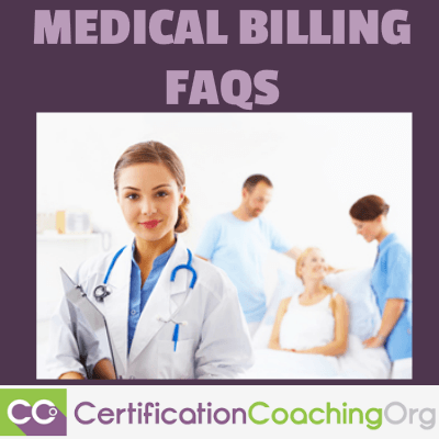 How Long Does It Take To Become a Medical Biller
