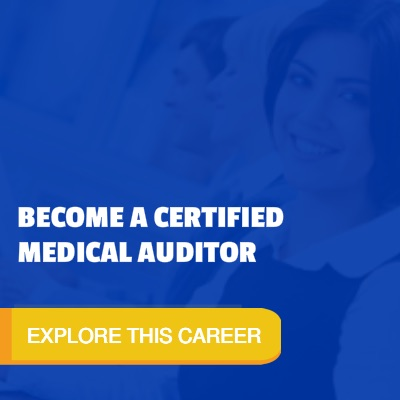Become a Certified Medical Auditor - Discover Your Medical Coding Jobs in 2016