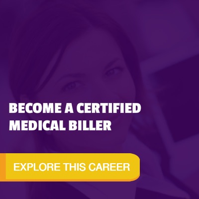Become a Certified Medical Biller - Discover your dream job in 2016