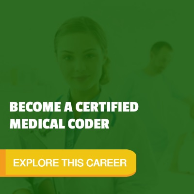 Become a Certified Medical Coder - Medical Coding Jobs in 2016