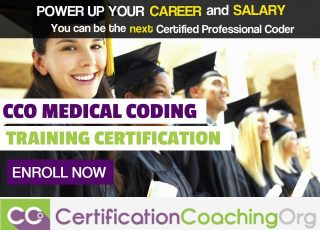 Medical Coding Certifications - Power Up Your Career and Salary