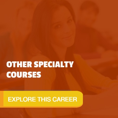 CCO Online Medical Coding and Billing Courses and Specialization - Discover Your Medical Coding Jobs in 2016