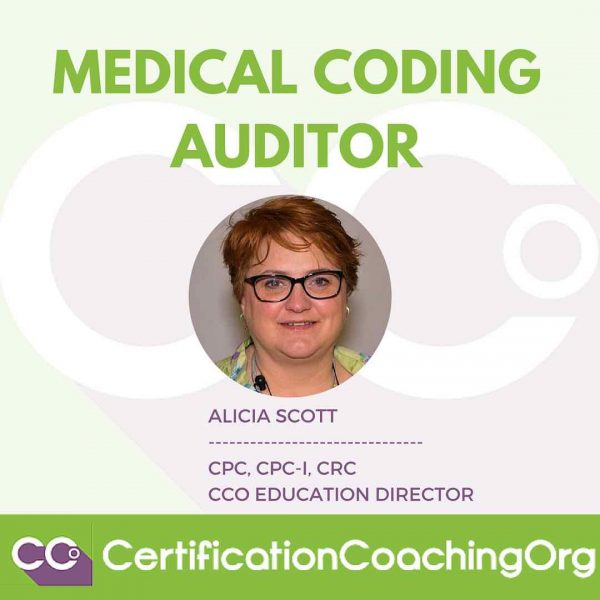 What is a Medical Coding Auditor | HCC Coding