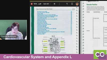 Cardiovascular-System-and-Appendix-L--04