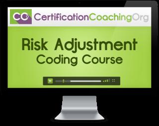 Risk Adjustment HCC Coding Course