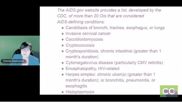 When to Use HIV code and AIDS code? | Medical Coding Training