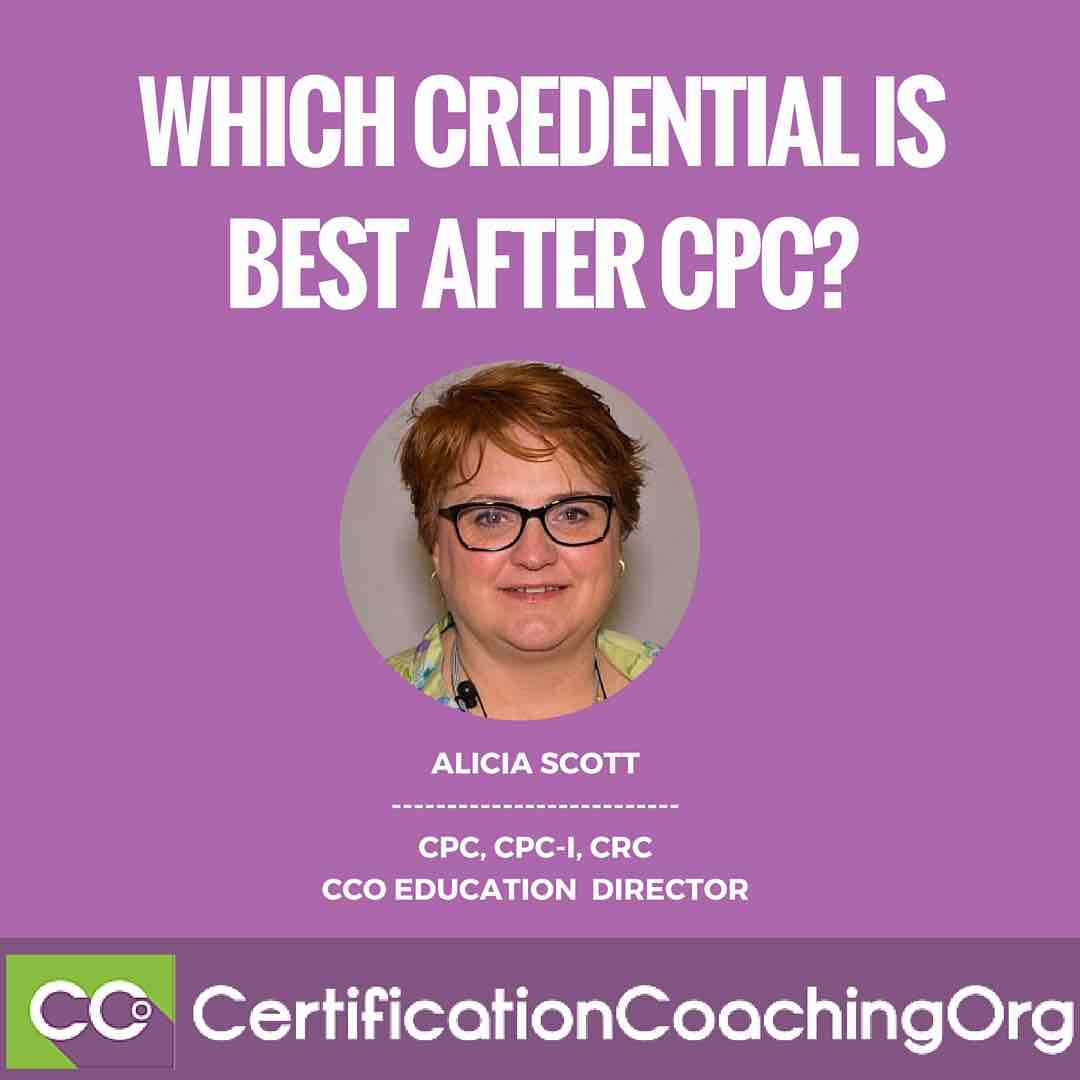 coding credentials Coding certification- dedicated to those wanting to obtain and maintain medical coding certification find cpc exam tips, cpc board exam preparation guides.