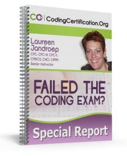 Free Medical Coding Practice Exams - CPC Practice Exam and More!
