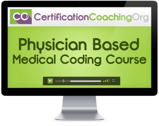 Medical Coding Course