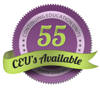 CEU-Badge-55-Available