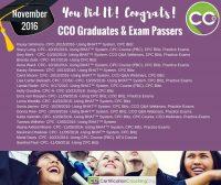 cco-medial-coding-cpc-exam-graduates-november-2016
