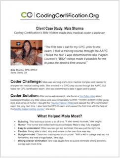 cpc-prep-course-online
