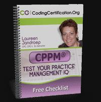 cppm-iq-book-200