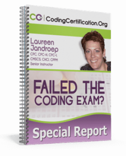 failed_the_coding_exam