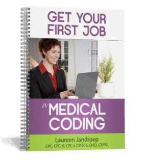 get_your_first_job_in_medical_coding