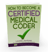 how-become-certified-medical-coder-ecover