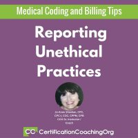 medical-coding-and-billing-tips-reporting-unethical-practices-800