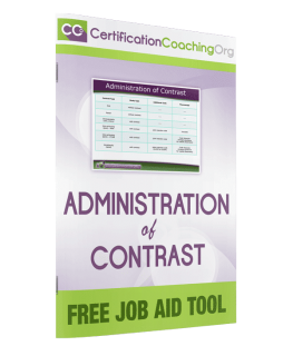 administration-of-contrast-job-aid-tool