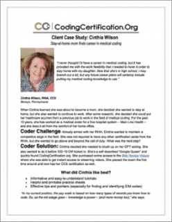 medical-coding-certification-own-schedule
