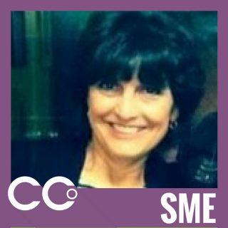 SME - JoAnne Sheehan