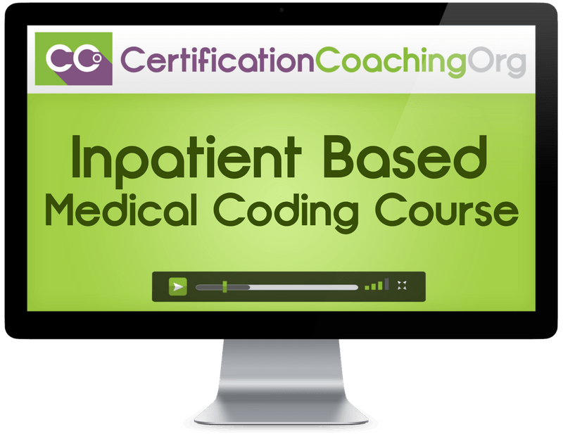 CIC Coding Course