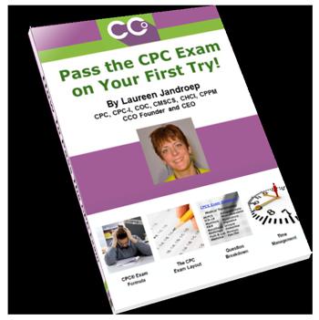 how pass cpc exam pdf