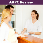 AAPC Review Conference 2013 — VIDEO