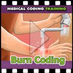 Burn ICD 9 — VIDEO