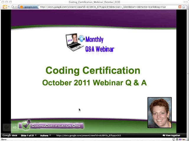 CCO-October-Webinar