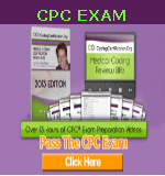 CPC Exam Review Videos — Medical Coding