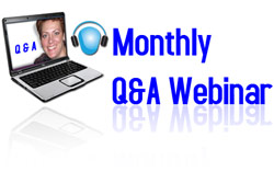 CPC®-Exam-coding-certification.org_monthlywebinar