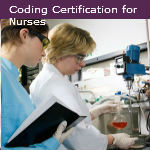 Coding Certification for Nurses — VIDEO