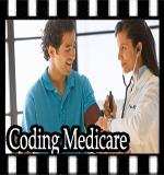 Coding Medicare 1