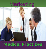 Marketing Medical Practices