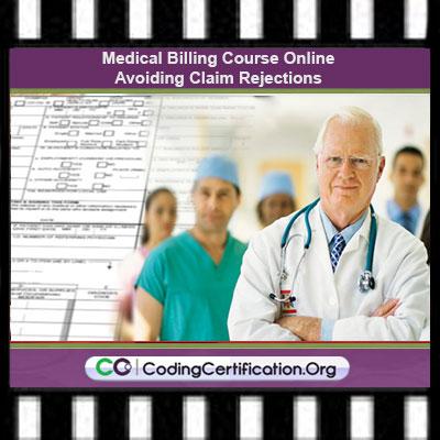 Medical-Billing-Course-Online
