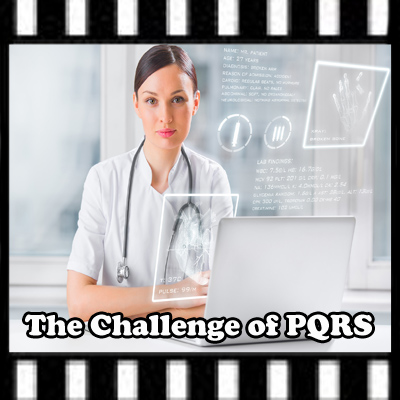 Medical Billing and Coding Course Online – The Challenge of PQRS