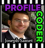 Medical Coder Profile